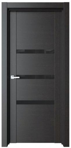 Межкомнатная дверь Trend T12 (Тренд)