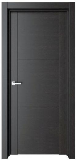 Межкомнатная дверь Trend T1 (Тренд)