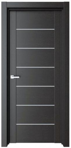 Межкомнатная дверь Trend T2 (Тренд)