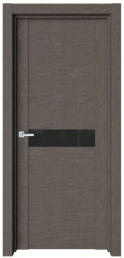 Межкомнатная дверь Trend T4D (Тренд)