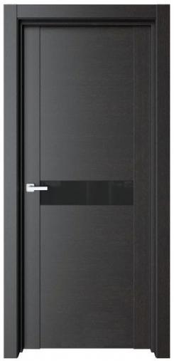 Межкомнатная дверь Trend T4 (Тренд)