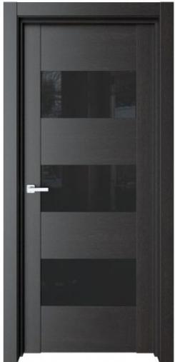 Межкомнатная дверь Trend T5 (Тренд)
