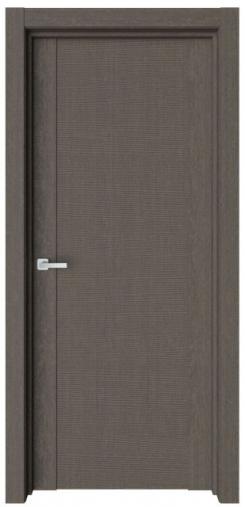 Межкомнатная дверь Trend T6D (Тренд)