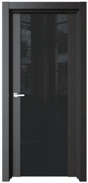 Межкомнатная дверь Trend T6 (Тренд)