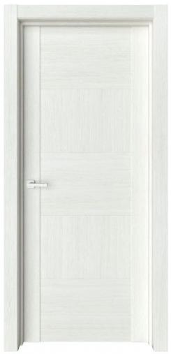 Межкомнатная дверь Trend T7 (Тренд)