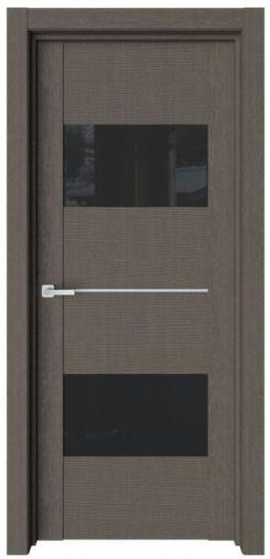 Межкомнатная дверь Trend T8D (Тренд)