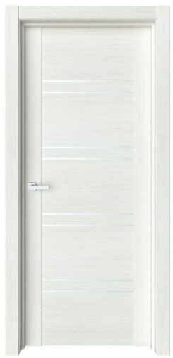 Межкомнатная дверь Trend T9 (Тренд)