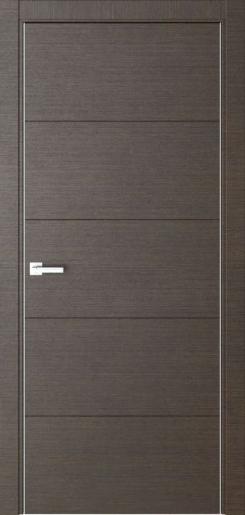 Межкомнатная дверь Urban U10