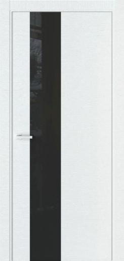 Межкомнатная дверь Urban U12