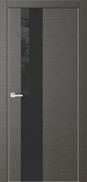 Межкомнатная дверь Urban U12D