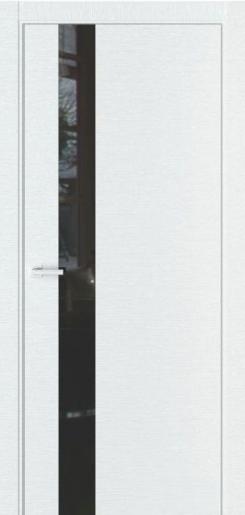 Межкомнатная дверь Urban U2
