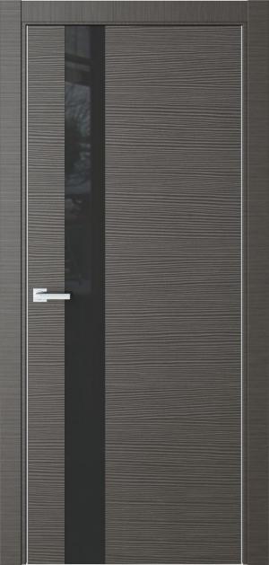 Межкомнатная дверь Urban U2D
