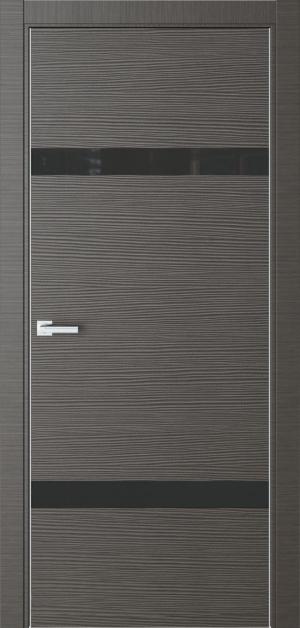 Межкомнатная дверь Urban U3D