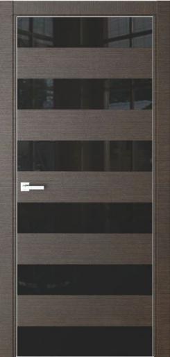 Межкомнатная дверь Urban U4
