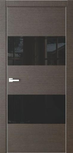Межкомнатная дверь Urban U5