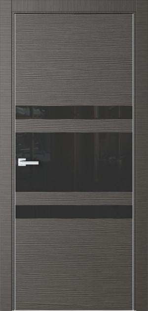 Межкомнатная дверь Urban U6D