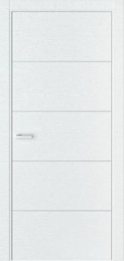 Межкомнатная дверь Urban U8