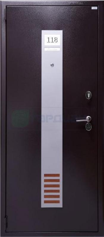 Установка входных дверей в Нижнем Новгороде