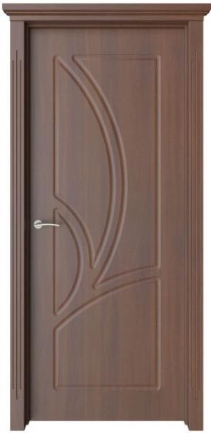 Межкомнатная дверь Валенсия ДГ