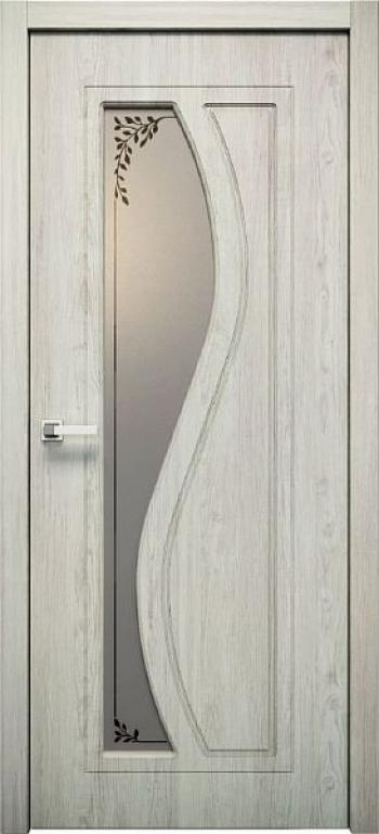 Межкомнатная дверь Валерия ДО