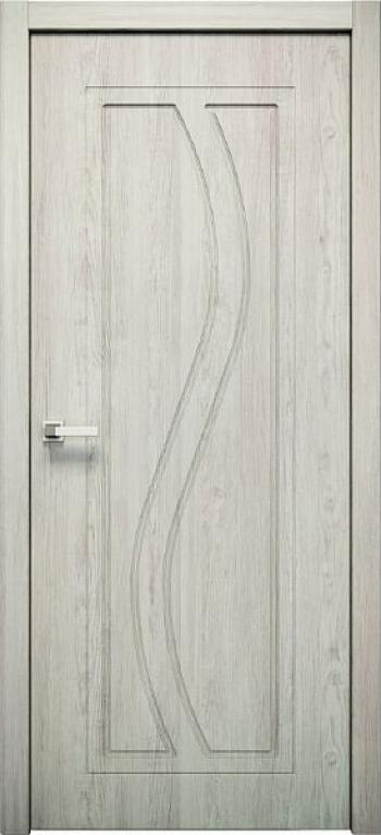 Межкомнатная дверь Валерия ДГ