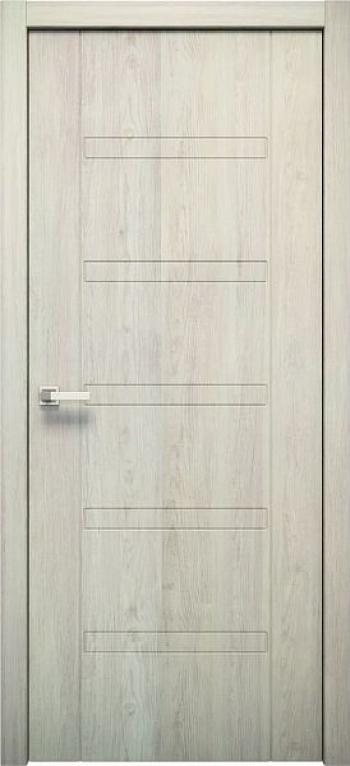 Межкомнатная дверь Вега ДГ