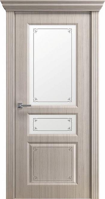 Межкомнатная дверь Вена 1 ДО