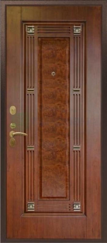 Дверная панель Венеция 02