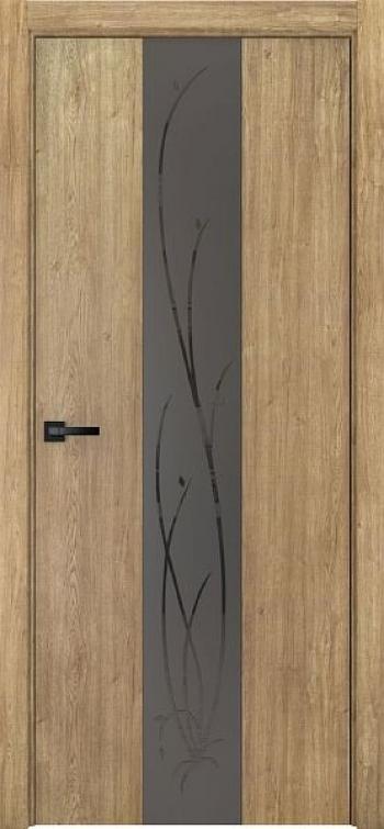 Межкомнатная дверь Верба