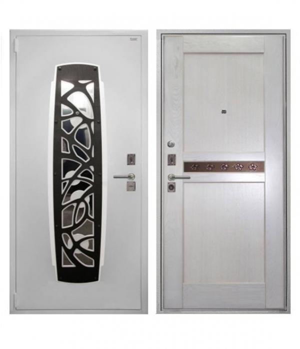 Стальная дверь Гардиан - Верона