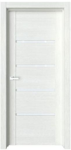 Дверь Verso V2