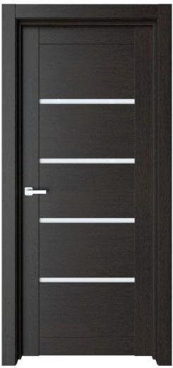 Межкомнатная дверь Verso V2