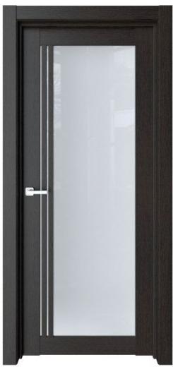 Межкомнатная дверь Verso V7