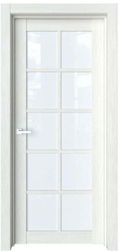 Межкомнатная дверь Verso V9