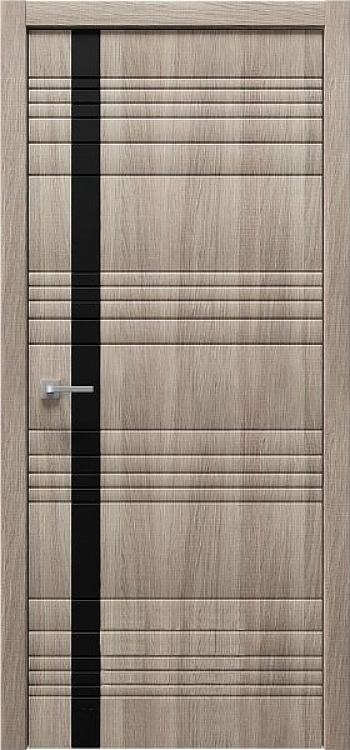 Межкомнатная дверь Альфа Z1