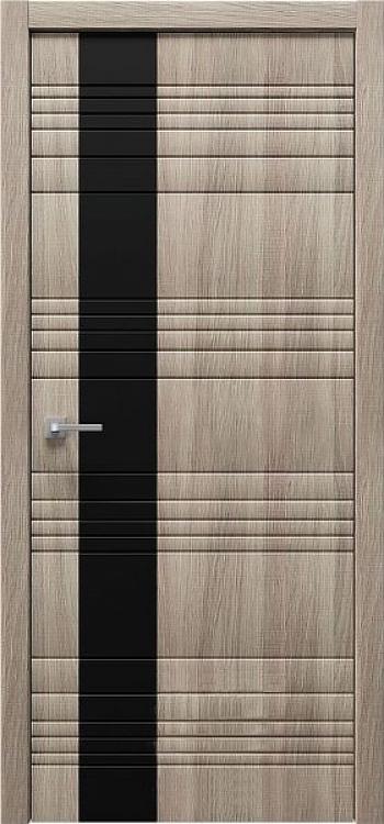 Межкомнатная дверь Альфа Z2