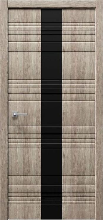 Межкомнатная дверь Альфа Z3