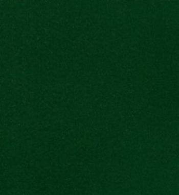 Покраска металла Зеленая матовая