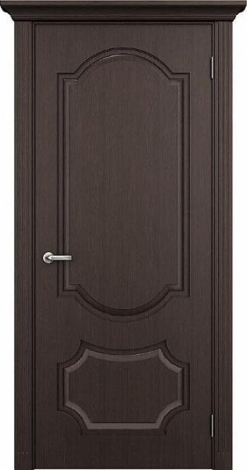 Межкомнатная дверь Женева ДГ