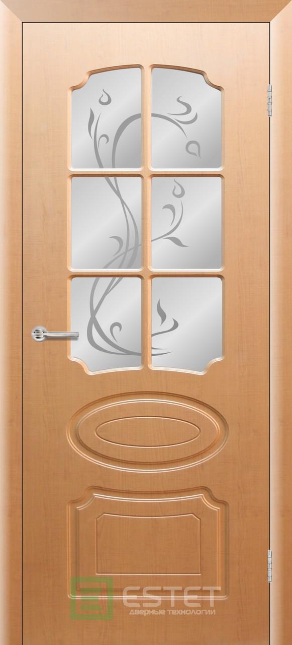 Межкомнатные двери в новокузнецке фото