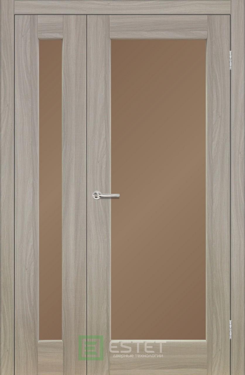 Межкомнатные двери  dveriplus