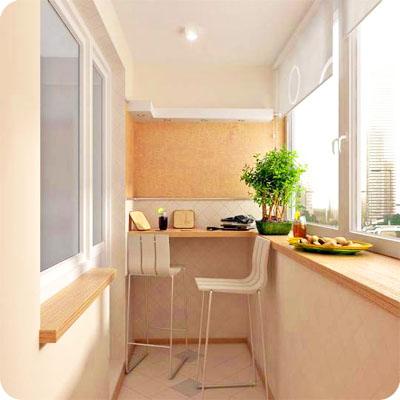 Panneau isolant phonique mur devis gratuit construction maison guadeloupe soci t ftymsz - Panneau isolant phonique ...