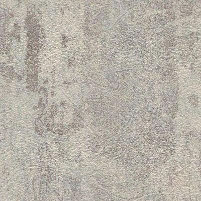 Бетон 00 асфальт бетон это